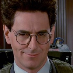 After Harold Ramis' Passing, Let's Just Leave 'Ghostbusters' Alone