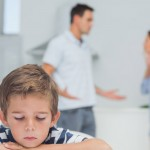 Mom Thinks Son Too Young to Hear Uncle's Racy Fart Joke