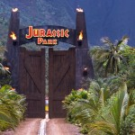 Jurassic Park Real, Unaffordable