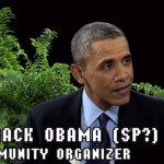Barack Obama's 'Between Two Ferns' Episode Was Actually Pretty Good