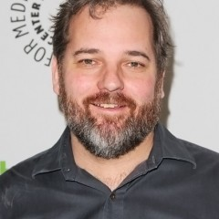 Would a Project from Both Dan Harmon and Mitchell Hurwitz Make Your Head Explode?