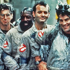 'Ghostbusters 3' Will Need a New Director as Ivan Reitman Steps Down
