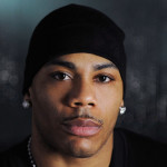 Excellent Rap Lyrics, Volume II: Nelly Teaches American History and Likes Hot Dogs