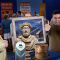 Smithsonian Curator Makes Out Big on 'Antiques Roadshow'