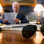 Joe Biden Crosses Off Last Thing on To-do List by Joining Instagram