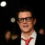 So Johnny Knoxville is a Teenage Mutant Ninja Turtle Now