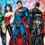 Measuring the Nerd Anger Over Zack Snyder Directing 'Justice League'