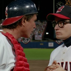 'Major League' is Now 25 Years Old