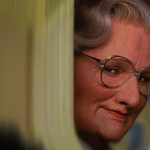 'Mrs. Doubtfire 2' is Our Chance to Start the Most Important Revolution This Country Has Ever Seen