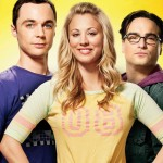 China is Banning 'The Big Bang Theory' in Order to Create a Utopian Society