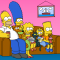 Is Anyone Brave Enough to Watch the Entire Marathon of 'The Simpsons' on FXX?
