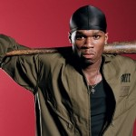 50 Cent's Street Cred is Officially Obliterated