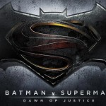 'Batman V Superman: Dawn of Justice' is a Terrible Title