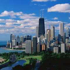 Link-Sharing Protocol, Version 3.0: You're Not That Funny, Chicago