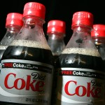 Sure, Drinking Diet Soda Helps You Lose Weight