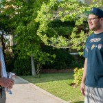Where Will 'Neighbors' Stand Among the Best Frat Comedies?