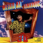 "Weird Al Wednesday: ""Eat It"""