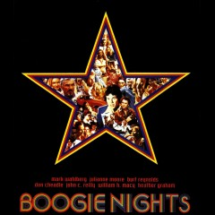 Revenge of the '90s: 'Boogie Nights'