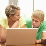 The Government is One Big Confused, Technology-Impaired Parent