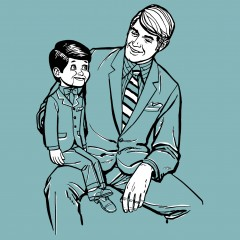 Ventriloquism: An Underrated Art