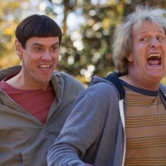 Watch This: The 'Dumb and Dumber To' Trailer