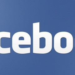 A How-To Guide on Stopping Facebook From Using Your Browser History