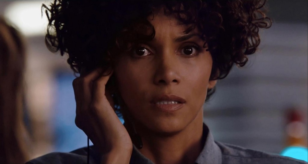 Halle Berry's Movies A... Halle Berry Movies