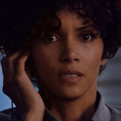 Halle Berry's Movies Are About to Get A Whole Lot Worse