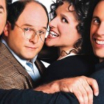TBS is Going All-in on the 25th Anniversary of 'Seinfeld'