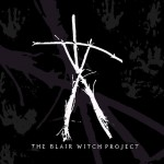 Revenge of the '90s: 'The Blair Witch Project'