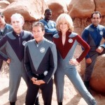 Revenge of the '90s: 'Galaxy Quest'