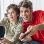 Do Video Games Rot Your Teeth?