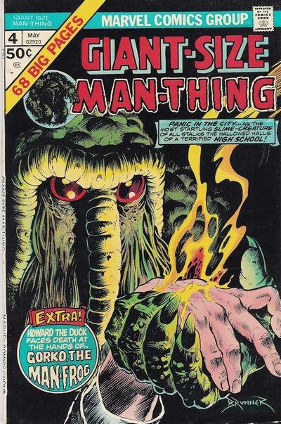 giant-size-man-thing
