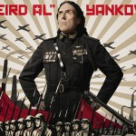Weird Al Wednesday: A New Album is Upon Us