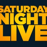 'Saturday Night Live' is Making Unsurprising Cast Moves
