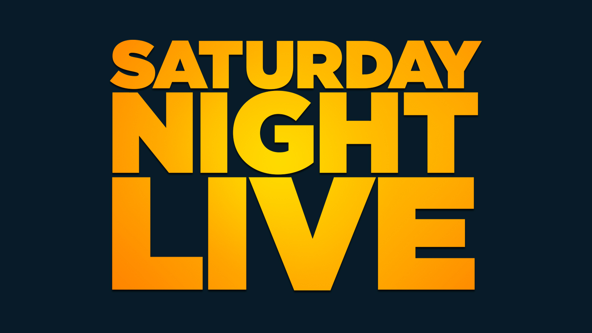 Saturday Night Live' is Making Unsurprising Cast Moves | Robot Butt