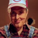 "Watch This: Weird Al's ""Lame Claim to Fame"""