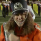 Watch This: Weird Al's 'Sports Song' to End All Sports Songs
