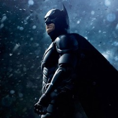 25 Little-Known Facts About Batman
