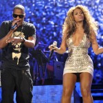 Jay Z and Beyoncé's Concerts Now Feature Dismemberments