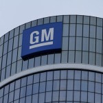 If Other Companies Were as Shitty as GM…