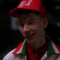 Did the 'Home Alone' Pizza Prank Ever Work for Anybody?