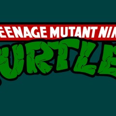 Paramount Pictures Announces 'Ninja Turtles' Movies Through 2209