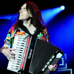 Weird Al Wednesday: Conquering the Super Bowl