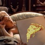 20 of the Most Egregious Absences of Pizza in Movie History
