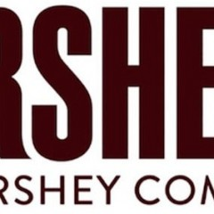 The New Hershey Logo is Literally Poop