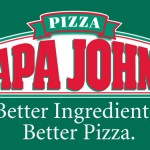 Rabid Fans Gearing Up for Papa John's Commercial Season