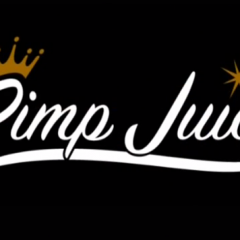 Excellent Rap Lyrics, Volume V: 'Pimp Juice' is the Most Tolerant Song of All Time