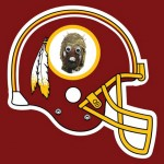 Wretched Hive of Scum and Villainy Changes Offensive Team Name