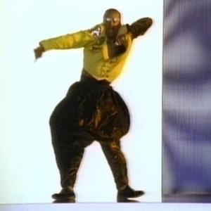 MC Hammer knows the feeling well [Editor's note: Goddamnit, Tim]